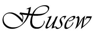 HUSEW